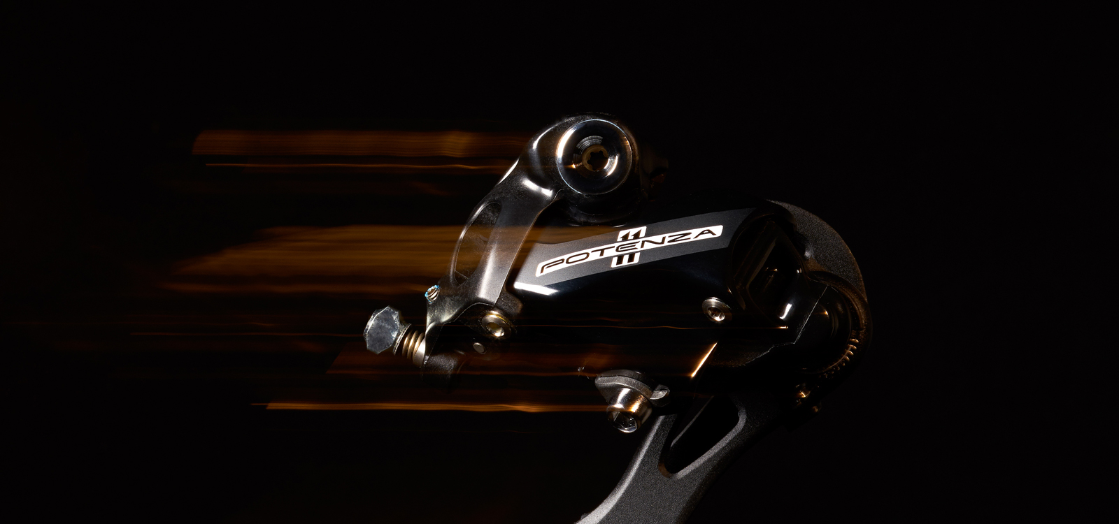 【ロードバイク / コンポーネント】シマノ、カンパニョーロ、特別価格で組み付けます!
