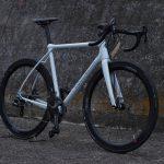 【更新】ハンドメイドで製作されるロードバイクの魅力とは?