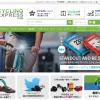 サイクリングエクスプレスの組立てサービス開始のお知らせ
