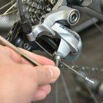 これを知っておけば安心!ロードバイクのメンテナンスに必要な7つの工程。
