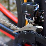 マイペースに自転車を楽しむためのメディア「FRAME」に記事を寄稿#3