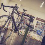 マイペースに自転車を楽しむためのメディア「FRAME」に記事を寄稿#4