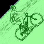 ロードバイク初心者必見 上手なギア変速の方法