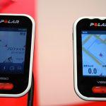 マイペースに自転車を楽しむためのメディア「FRAME」に記事を寄稿#7
