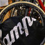 簡単・明日からできるロードバイクのチューブラータイヤ交換方法