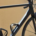 ロードバイクの最初の1台に最適。CANYON(キャニオン) ULTIMATE CF SLX