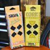 バーテープと言ったら「SILVA」はじめました。