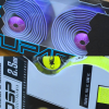 パーテープの異端児的存在であるSUPACAZとリザードスキンズ オーバーホールと一緒で特別価格に!